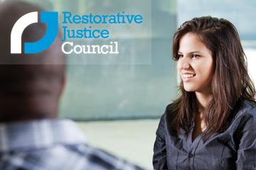 Client portfolio: Restorative Justice Council