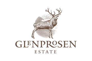 Case Study: Glenprosen Estate