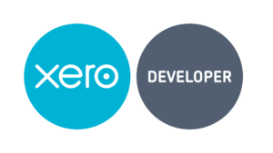 Certified Xero Developer